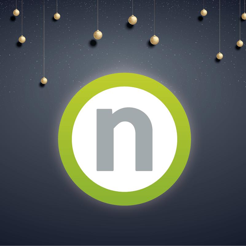 Nelnet Logo holiday bonuses