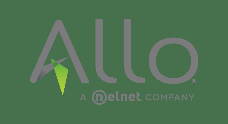 Allo - A Nelnet Company