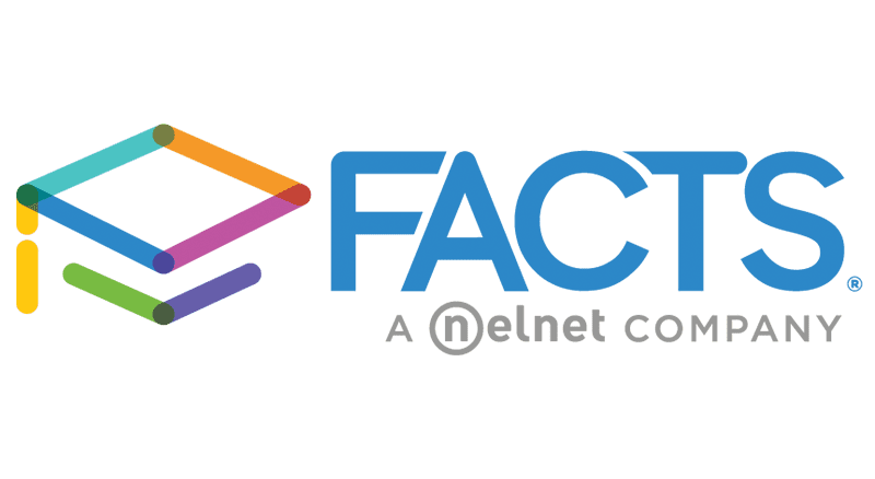 FACTS - a Nelnet Company