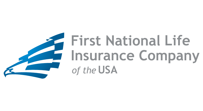 First National Life Insurance Company of the USA - A Nelnet Company