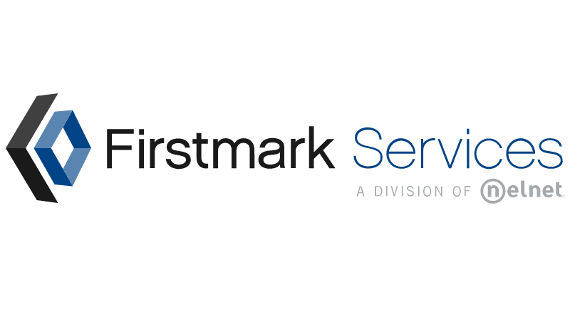 Firstmark Services A Division of Nelnet