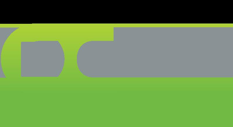 Nelnet Loan Servicing