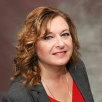Cindy Fulton-Serrano