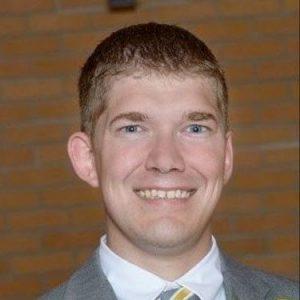 Derek Larson