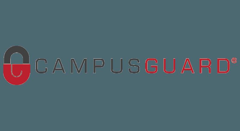 CampusGuard